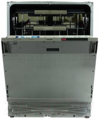 Посудомоечная машина AEG F98870VI1P