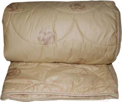 Одеяло Arya Шерстепон Верб (140x205)