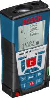 Дальномер лазерный Bosch GLM 250 VF Professional (0.601.072.100) -