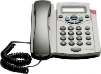 IP-телефония D-Link DPH-150S -