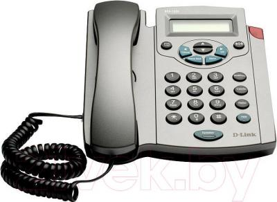 IP-телефония D-Link DPH-150S