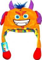 Шапка-игрушка Fancy Крэйзики: Чёртик (SHACH1) -