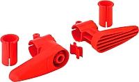 Держатель для кабеля газонокосилок Bosch F.016.800.270 -