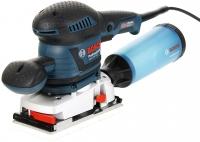 Профессиональная виброшлифмашина Bosch GSS 230 AVE Professional (0.601.292.801) -