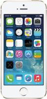 Смартфон Apple iPhone 5S восстановленный (16GB, золотой) -