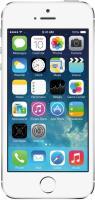 Смартфон Apple iPhone 5S восстановленный (16Gb, серебристый) -