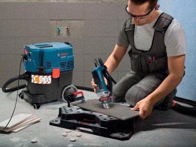 Профессиональный пылесос Bosch GAS 35 L AFC (0.601.9C3.200)