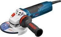 Профессиональная болгарка Bosch GWS 15-150 CI Professional (0.601.798.006) -