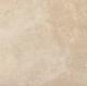 Плитка для пола ColiseumGres Сиена (300x300, бежевый) -