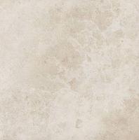 Плитка ColiseumGres Сиена (300x300, белый) -