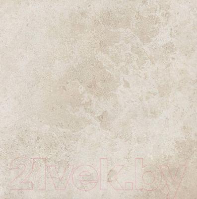 Плитка для пола ColiseumGres Сиена (300x300, белый)