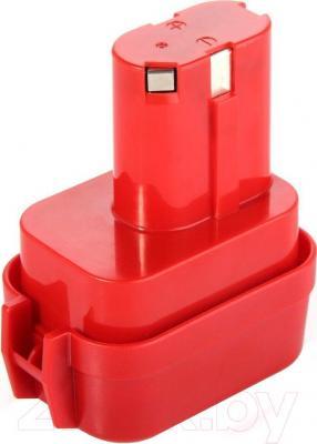 Аккумулятор для электроинструмента Makita 9122 - общий вид