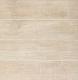Плитка для пола ColiseumGres Гардена (450x450, бежевый) -