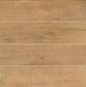 Плитка ColiseumGres Гардена (450x450, желтый) -