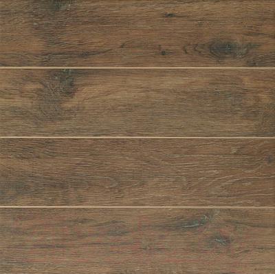 Плитка для пола ColiseumGres Гардена (450x450, коричневый)