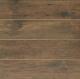 Плитка ColiseumGres Гардена (450x450, коричневый) -