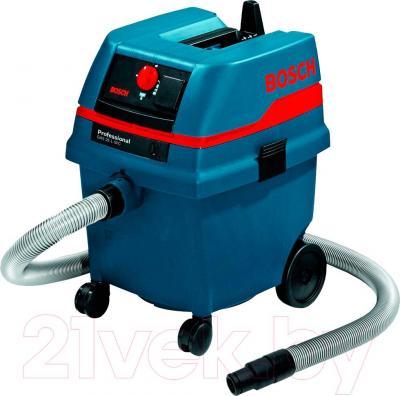 Профессиональный пылесос Bosch GAS 25 L SFC (0.601.979.103)