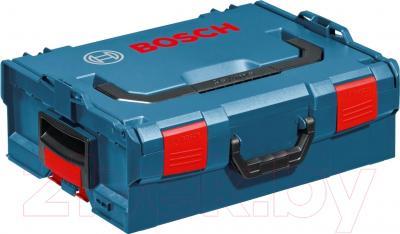 Профессиональная дрель-шуруповерт Bosch GSB 18 VE-2-LI Professional (0.601.9D9.300)