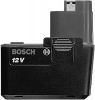 Аккумулятор для электроинструмента Bosch 2.607.335.055 -