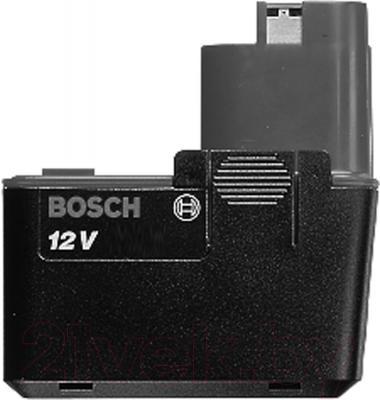 Аккумулятор для электроинструмента Bosch 2.607.335.055 - общий вид