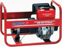 Дизельный генератор Endress ESE 404 YS -