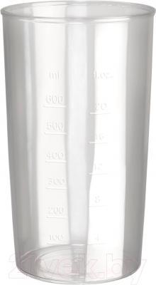 Блендер погружной Scarlett SC-HB42M31