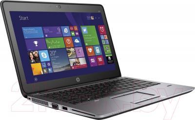 Ноутбук HP EliteBook 840 G2 (L8T37EA)