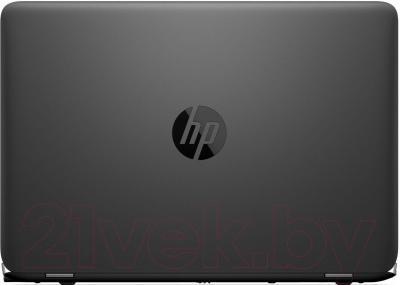 Ноутбук HP EliteBook 840 G2 (M3N76ES)