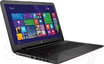 Ноутбук HP 255 G4 (M9T08EA)