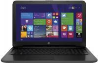 Ноутбук HP 255 G4 (N0Y87ES) -