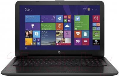 Ноутбук HP 255 G4 (N0Y87ES)