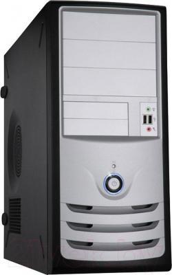 Системный блок HAFF Optima FX630410962C58945D
