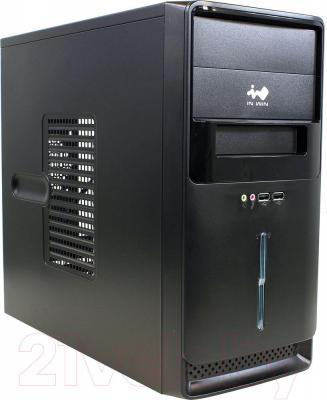 Системный блок HAFF Maxima I415405EN2740
