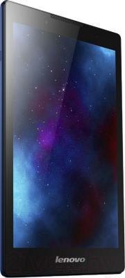 Планшет Lenovo Tab 2 A8-50L 16GB 3G Midnight Blue (ZA050008UA)