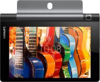 Планшет Lenovo Yoga Tab 3-850M 16GB LTE (ZA0B0021UA) -