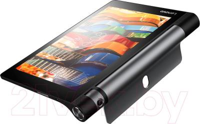 Планшет Lenovo Yoga Tab 3-850M 16GB LTE (ZA0B0021UA)