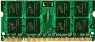 Оперативная память DDR3 GeIL GGS32GB1333C9S