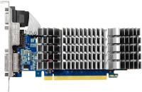 Видеокарта  Asus GeForce GT 610 1024MB DDR3 (GT610-SL-1GD3-L) -