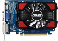 Видеокарта  Asus GeForce GT 730 2GB DDR3 (GT730-2GD3) -