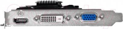 Видеокарта  Asus GeForce GT 740 2GB DDR3 (GT740-2GD3)