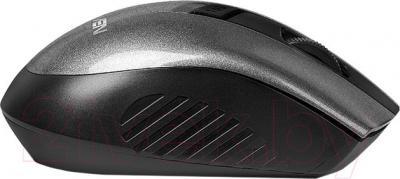 Мышь Sven RX-325 Wireless Mouse (серый)