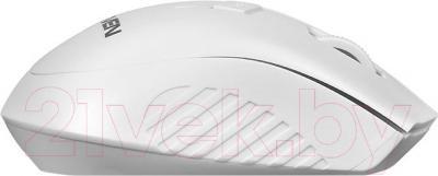 Мышь Sven RX-325 Wireless Mouse (белый)