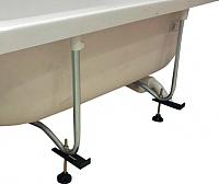 Ножки для ванны VitrA 59990233000 -
