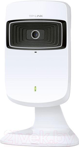 IP-камера TP-Link