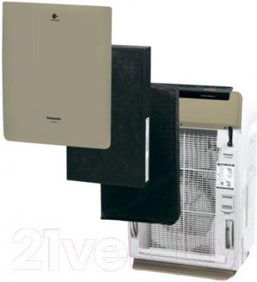 Климатический комплекс Panasonic F-VXF70R-N - набор фильтров
