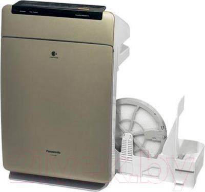 Климатический комплекс Panasonic F-VXF70R-N - фильтры для увлажнение