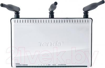 Беспроводной маршрутизатор Tenda W303R