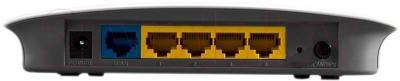 Беспроводной маршрутизатор Tenda W368R