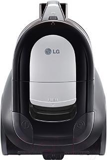 Пылесос LG VC23202NNTS