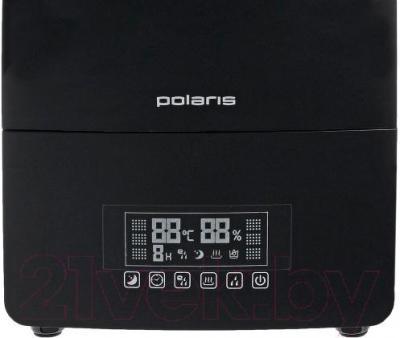 Ультразвуковой увлажнитель воздуха Polaris PUH 5005 Diamond